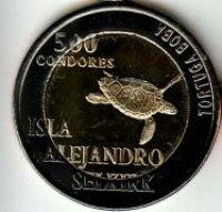 aleksandra-selkirka-o-v-2014-500-kondorov
