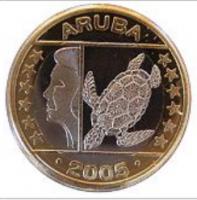 aruba-2005-1-evro