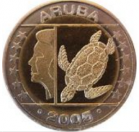 aruba-2005-2-evro