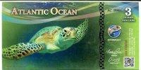 atlanticheskij-okean-3-2016