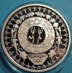 avstraliya-2000-5