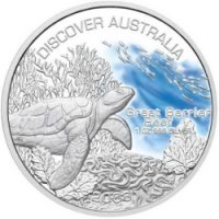 avstraliya-2006-1
