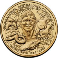 avstraliya-2009-2