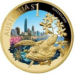 avstraliya-2009-3