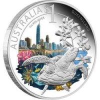 avstraliya-2010-1