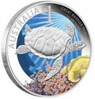 avstraliya-2011-1