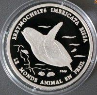 benin-2009-1000-frankov