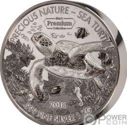benin-2018-10000-frankov