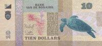 bonejr-10-dollarov