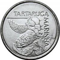 braziliya-1992-500-kruzejro