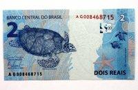 braziliya-2-reala-new