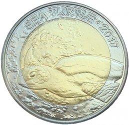 burkina-faso-2017-50-frankov