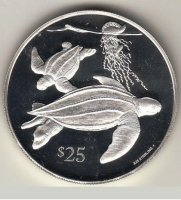 bvo-1993-25