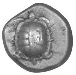 eginy-1-drakhma