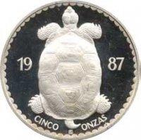 ekvador-1987-50-realov