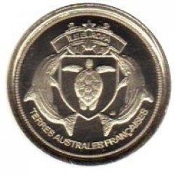 evropa-ostrov-fyuat-10-frankov