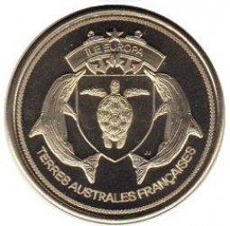 evropa-ostrov-fyuat-100-frankov