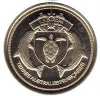 evropa-ostrov-fyuat-20-frankov