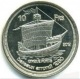 evropa-ostrov-fyuat-2012-10-frankov.1