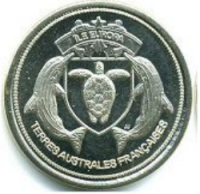 evropa-ostrov-fyuat-2012-10-frankov