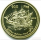 evropa-ostrov-fyuat-2012-100-frankov.1