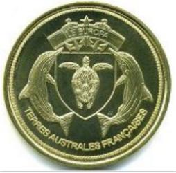 evropa-ostrov-fyuat-2012-100-frankov