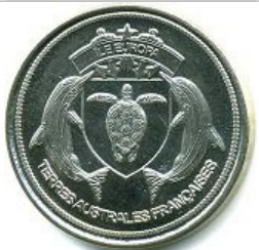 evropa-ostrov-fyuat-2012-20-frankov