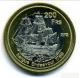 evropa-ostrov-fyuat-2012-200-frankov.1