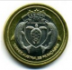evropa-ostrov-fyuat-2012-200-frankov