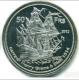 evropa-ostrov-fyuat-2012-50-frankov.1
