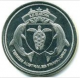 evropa-ostrov-fyuat-2012-50-frankov