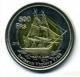 evropa-ostrov-fyuat-2012-500-frankov.1