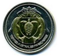 evropa-ostrov-fyuat-2012-500-frankov
