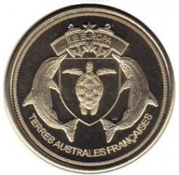 evropa-ostrov-fyuat-50-frankov