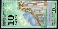 federatsiya-severnoj-ameriki-2011-10-amero-1