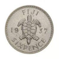 fidzhi-1937-6-pensov