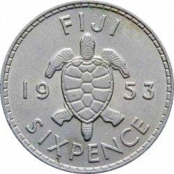 fidzhi-1953-1967-6-pensov