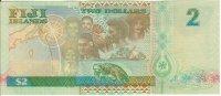 fidzhi-2-dollara