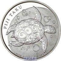fidzhi-2010-2