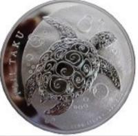 fidzhi-2012-10