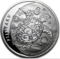 fidzhi-2012-1