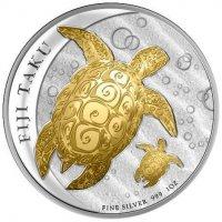 fidzhi-2012-2-2