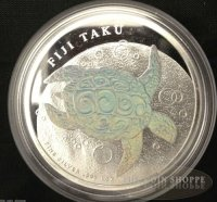 fidzhi-2012-2-3