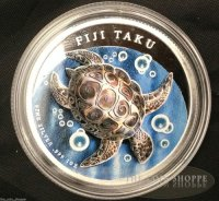 fidzhi-2012-2-4