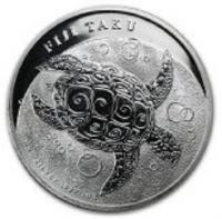 fidzhi-2012-2-5