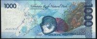 filippiny-2010-1000-peso