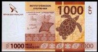 frants-tikhookenskie-terratorii-2014-1000-frankov