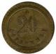 frantsiya-20-santimov.1