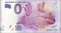 frantsiya-akvarium-sen-malo-0-evro