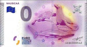 frantsiya-nausika-0-evro